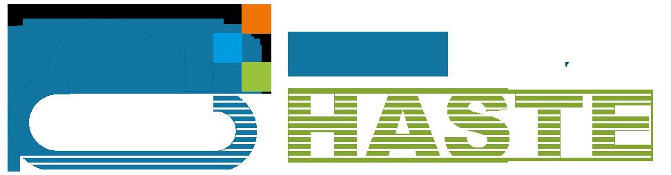 HostHaste